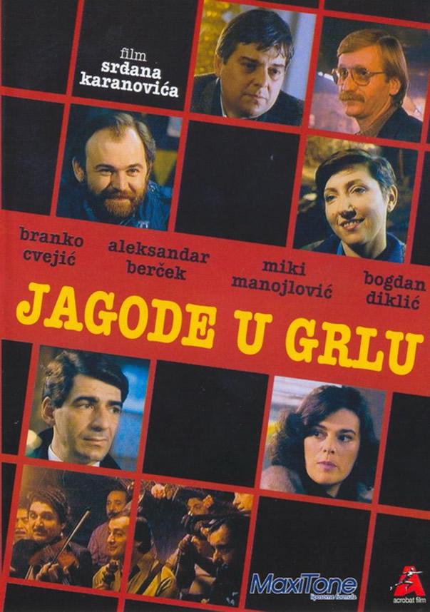 http://www.yugomedia.com/wp-content/gallery/jagode-u-grlu/jagode_u_grlu_v2_dvd_resize-cover.jpg