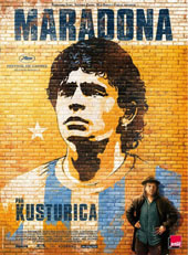 maradona-kusturica-cover