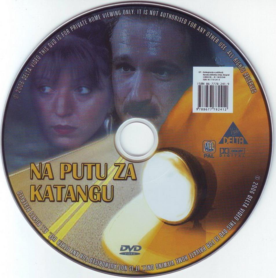 Domaci Filmovi Za Gledanje Besplatno Sisanje